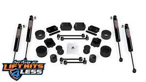 for 59-64 Chrysler ~ Headliner Roof Kit Zirgo 314224 Heat and Sound Deadener