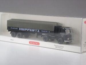 TOP-Wiking-Serie-Mercedes-Pullman-Huppertz-Frankfurt-Koeln-in-OVP