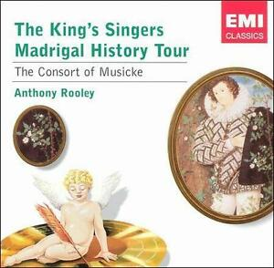 Madrigal-History-Tour