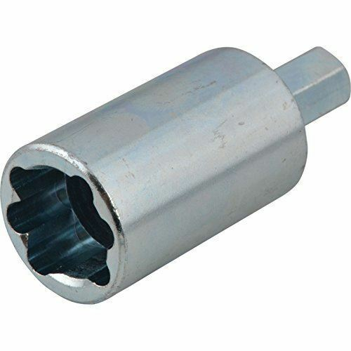 Monument MON2166 TRV Tail Driver Fitting Tool