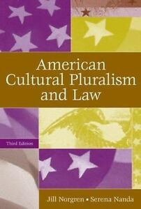 American-Cultural-Pluralism-and-Law
