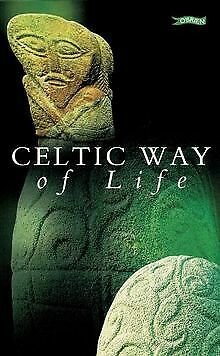 Celtic Way of Life (Exploring) von Curriculum Developmen... | Buch | Zustand gut