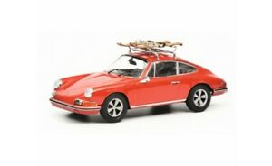 450258700-Schuco-Porsche-911S-Skitraeger-02587-1-43