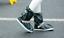 Regenüberschuhe Überschuhe Überziehschuhe  Schuhhülle Schuhe Neu!