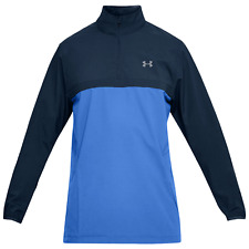 bf2f2f3ff710ea item 1 UNDER ARMOUR STORM 2 WINDSTRIKE WATER RESISTANT GOLF JACKET WIND TOP    50% OFF -UNDER ARMOUR STORM 2 WINDSTRIKE WATER RESISTANT GOLF JACKET WIND  TOP ...