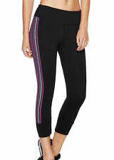 Womens Lorna Jane Activewear Zuri 7/8 Tight