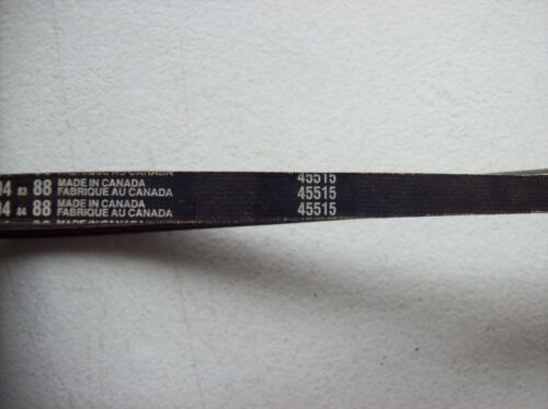 Belt 45515