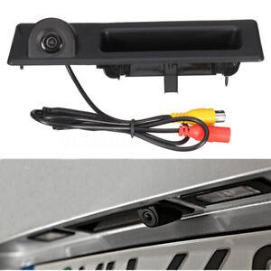 Auto-Rueckfahrkamera-Kamera-fuer-BMW-3er-5er-118i-316i-318i-320i-E46-E53-M3-F10-X3