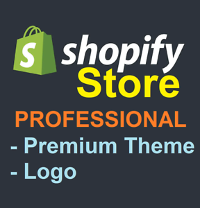 Build-Professional-Ecommerce-Store-Shopify-Website-Store-For-Selling-Products