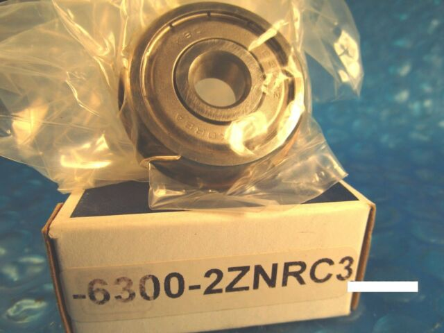 2 FAFNIR 207KDD BEARINGS