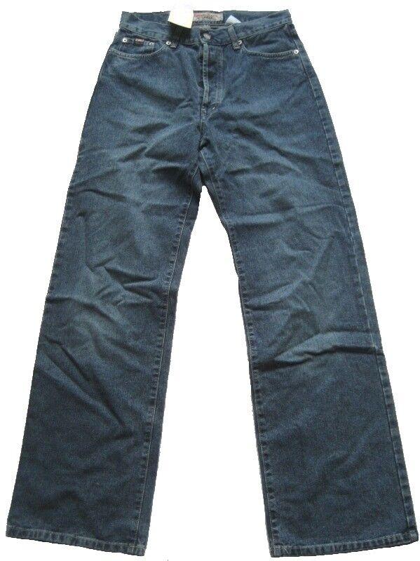 Take Two señores Jeans Hose talla w31-l32  azul  Compra calidad 100% autentica