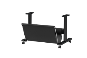 TD-24 Stand STAND ONLY fits Canon TA-20 Large Format Printer