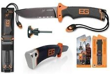 Gerber Bear Grylls Ultimate Survival Outdoor Coltello b1 175712 NUOVO