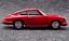Welly-1-24-1964-Porsche-911-Red-Diecast-Model-Sports-Racing-Car-New-in-Box thumbnail 5