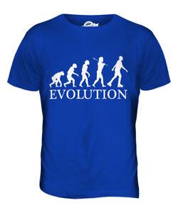 INLINE-SKATER-EVOLUTION-OF-MAN-MENS-T-SHIRT-TEE-TOP-GIFT-SKATING