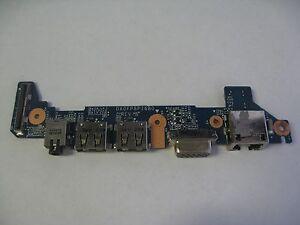 HP-Pavilion-dm1-2010nr-Audio-VGA-USB-Board-DA0FP8PI6B0-32FP6IB0000-P50-02