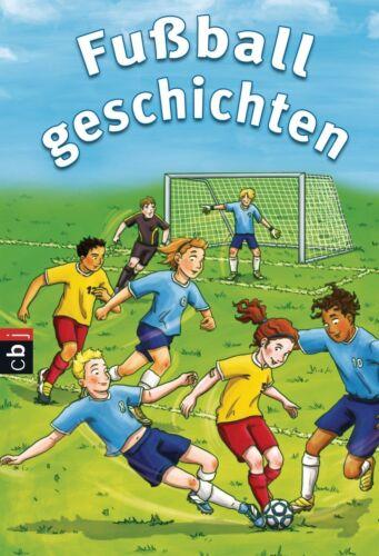 """1 von 1 - Welttagsedition 2012 - """"Fußballgeschichten"""" von Manfred Mai (2012, Taschenbuch)"""