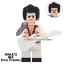 MINIFIGURES-CUSTOM-LEGO-MINIFIGURE-AVENGERS-MARVEL-SUPER-EROI-BATMAN-X-MEN miniatuur 194