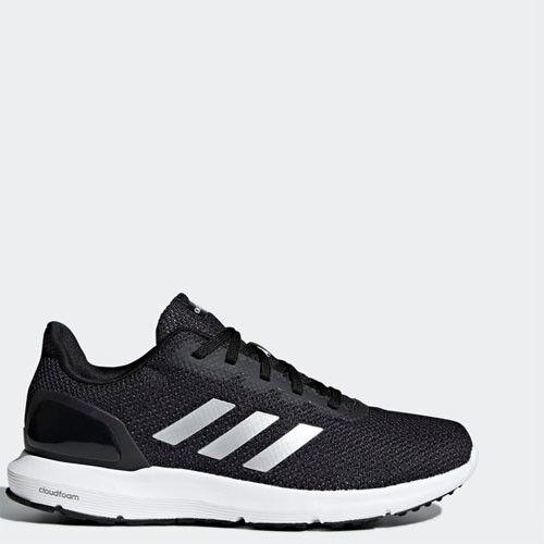 Adidas DB1763 mujeres cósmico 2 SL Zapatillas Para Correr Negro Zapatillas