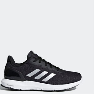 new concept 8f97c 052ab Image is loading Adidas-DB1763-Women-Cosmic-2-SL-Running-shoes-