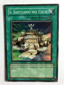 IL-SANTUARIO-DEL-CIELO-AST-IT042-SUPER-RARA
