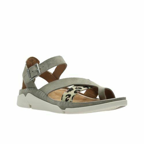clarks tri ariana sandals good 2eed8 6692c