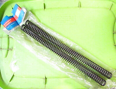 Montesa Rickman 125 250 Betor Fork Seal Circlip p//n R013 05 168 /& 0098.297 NOS