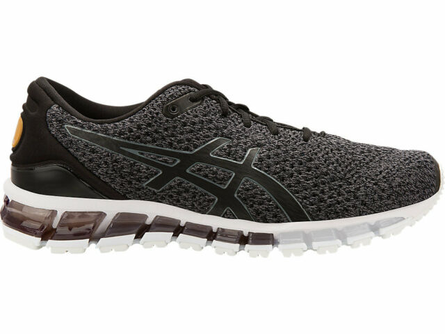 asics gel-attract 3 women's running shoes kaufen