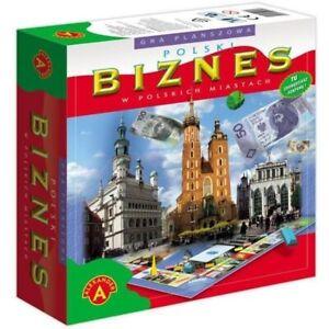Polski-biznes-w-polskich-miastach-ALEX