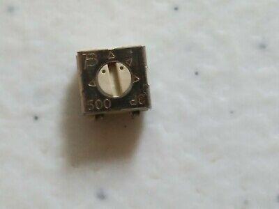 Moeller-gsta 00-160//sauvegarde lasttrennschalter 160 A 3p nh00