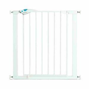 Lindam-Bebe-Enfant-Securite-Monte-Escalier-Mural-Metal-Porte-Easy-Fit-Plus-Luxe