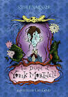 The Death of Yorik Mortwell by Stephen Messer (Hardback, 2011)
