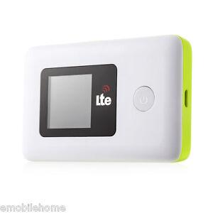 lr112 150 mbps 4g lte wireless wifi router mit sim karte. Black Bedroom Furniture Sets. Home Design Ideas
