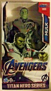 Hasbro-Marvel-Avengers-Endgame-Titan-Hero-Series-Hulk