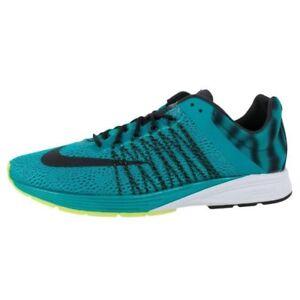 0adae01588ee Nike Men s Air Zoom Streak 5 - Turbo Green Black Volt (641318-300 ...
