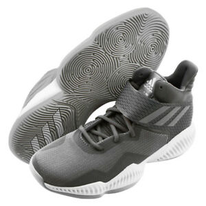 new concept a5764 c4295 Image is loading adidas-Explosive-Bounce-2018-Men-039-s-Basketball-