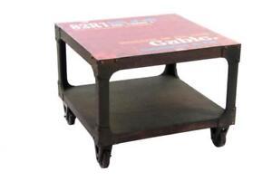 Salotto Moderno Legno : Tavolino salotto moderno tavolo in legno tavolino basso tavolino