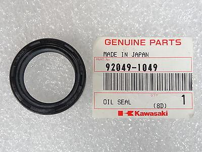 Kawasaki NOS NEW 51059-003 Fuel Tank Cap Gasket C2 F6 F7 F11 G3 G4 G5 KV 1967-80
