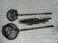 Telescopic-Landing-Net-Fly-Fishing-Net-Soft-Rubber-Fishing-Nets-Fishing-Tackle thumbnail 2
