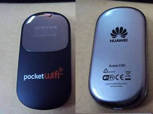 Details about ** Dummy HUAWEI E585 pocket WiFi wireless BoardBand modem NOT  real, NOT work
