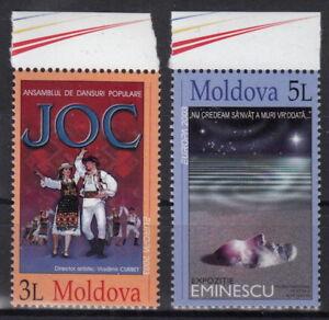 CEPT-Ausgabe-MOLDAVIEN-2003-Mi-463-464-Satz-postfrisch-MW-7-F251-1