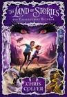The Enchantress Returns von Chris Colfer (2013, Gebundene Ausgabe)