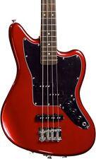 Squier Vintage Modified Jaguar Bass Special SS - C