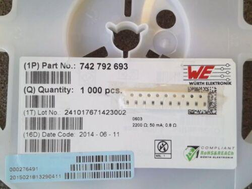 Wellendichtring BASL,DASL,TC,WAS 1 Stück 55x72x8 AS = Simmerring Oil-Seal