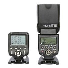 Yongnuo YN560-TX Wireless Radio Manual Flash Controller for YN560III YN-560III