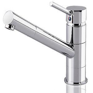 Niederdruck Küche Wasserhahn Spültisch Armatur Spüle Küchenarmatur ...