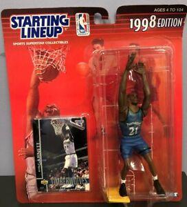 1998-Starting-Lineup-Kevin-Garnett