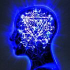 The Mindsweep 5051083085809 by Enter Shikari CD With DVD
