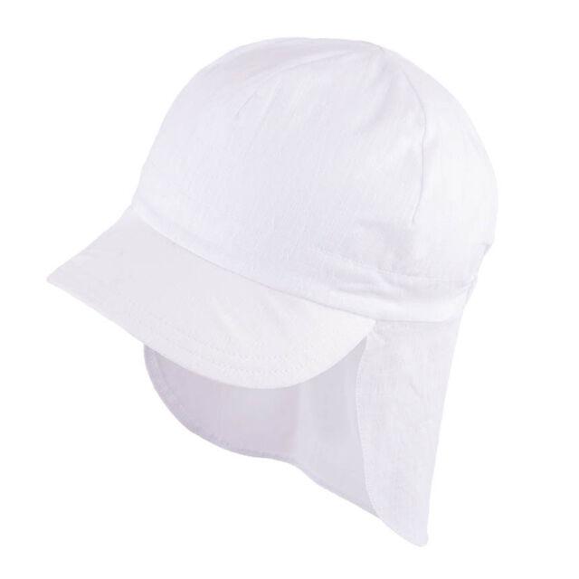 83baefc03 Tie up 100 Cotton Hat Cap Uv30 Uv50 Sun Protection Spring Summer ...