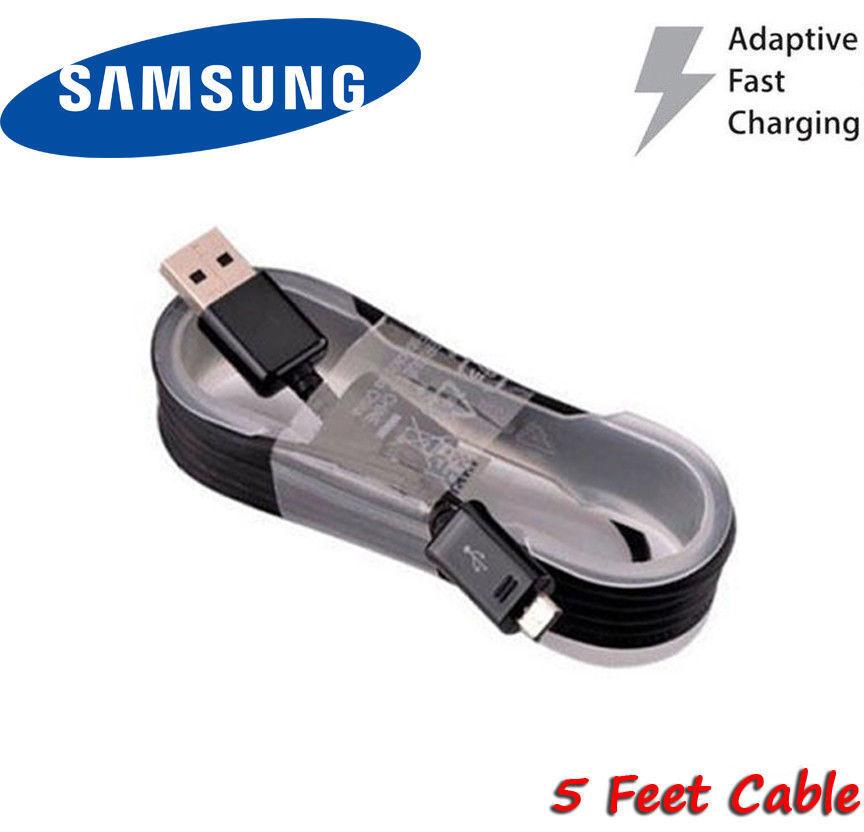 зарядное устройство для телефона samsung galaxy s7 edge